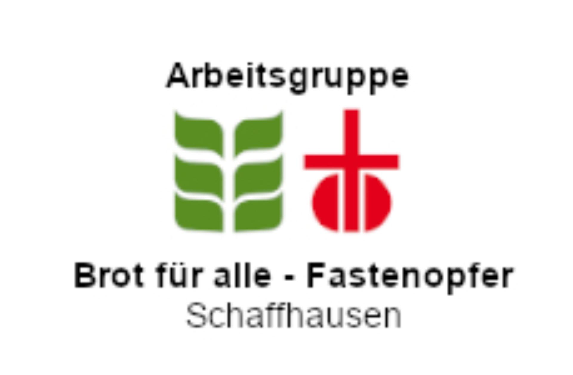 AG bfa FO Schaffhausen
