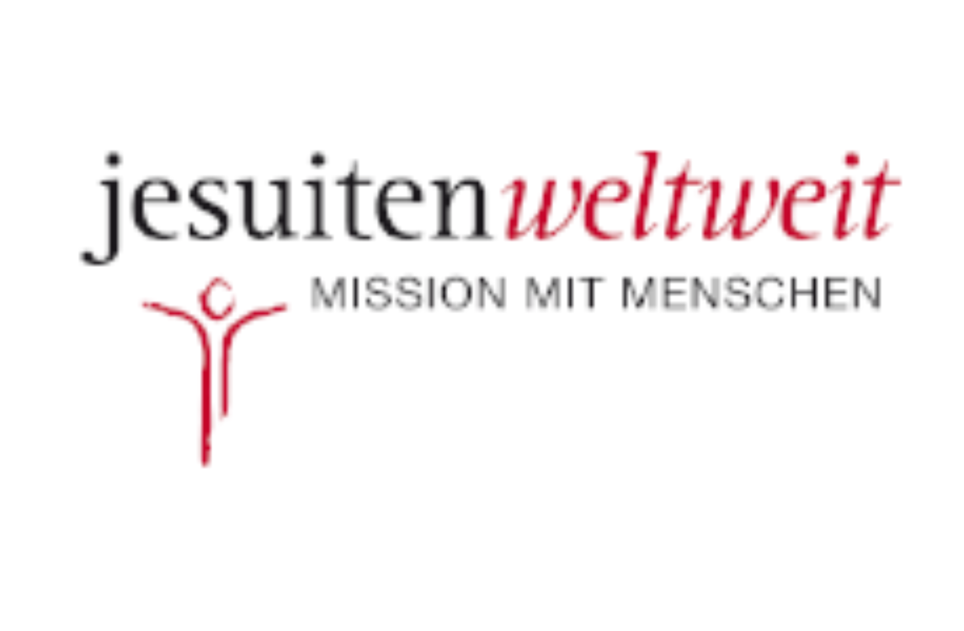 Jesuiten weltweit