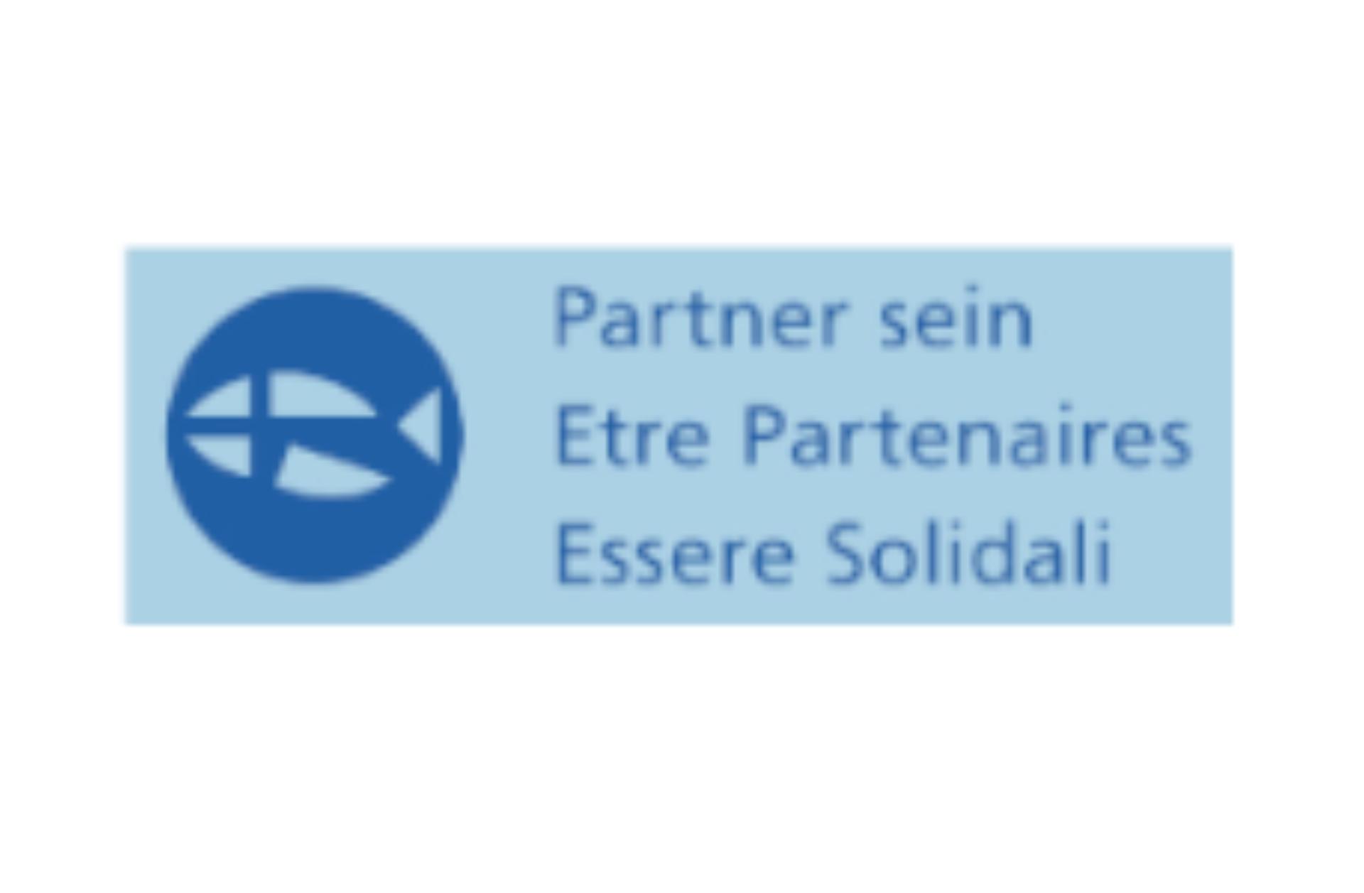 Etre partenaires