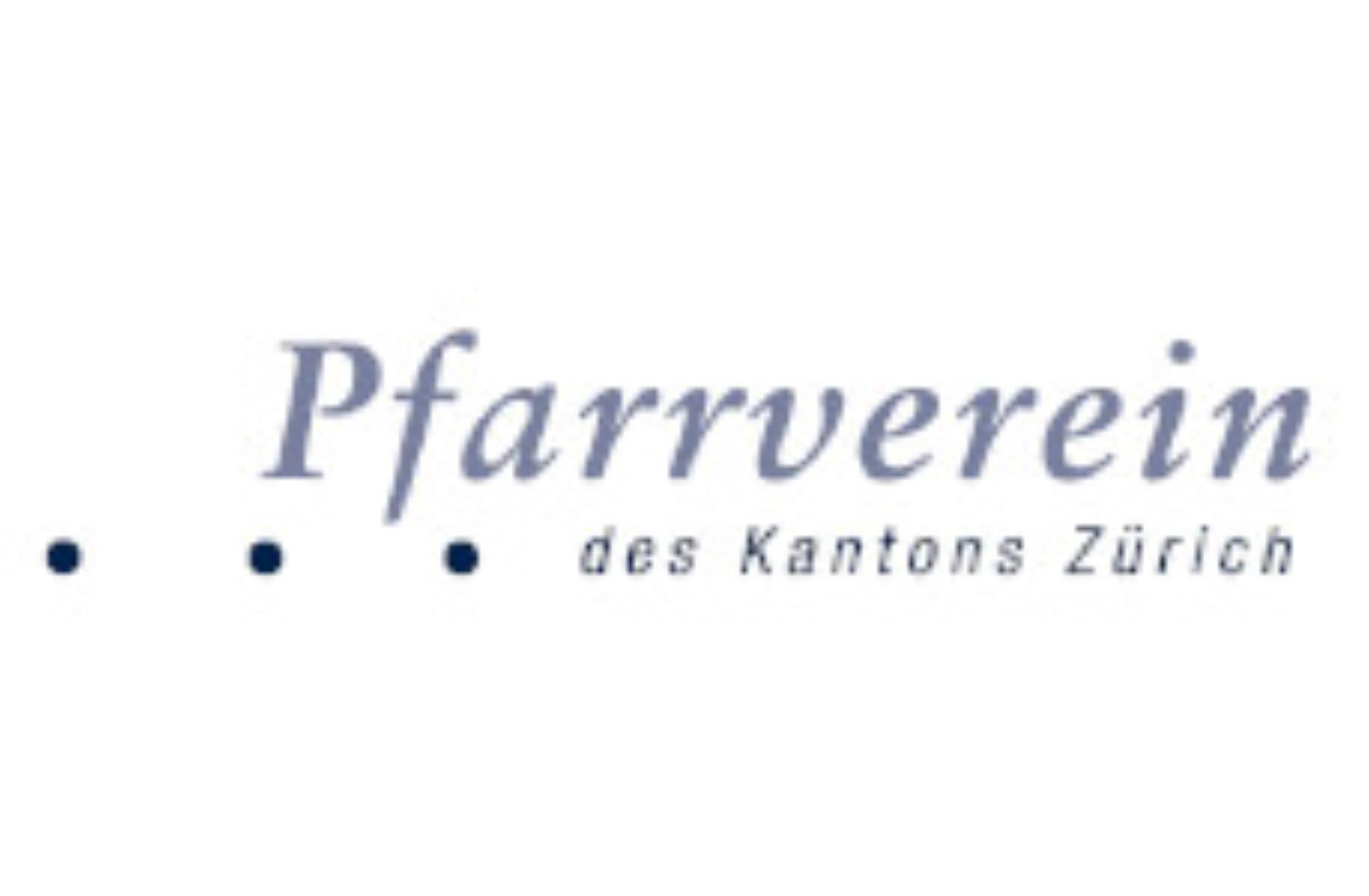 Pfarrverein Kanton Zürich
