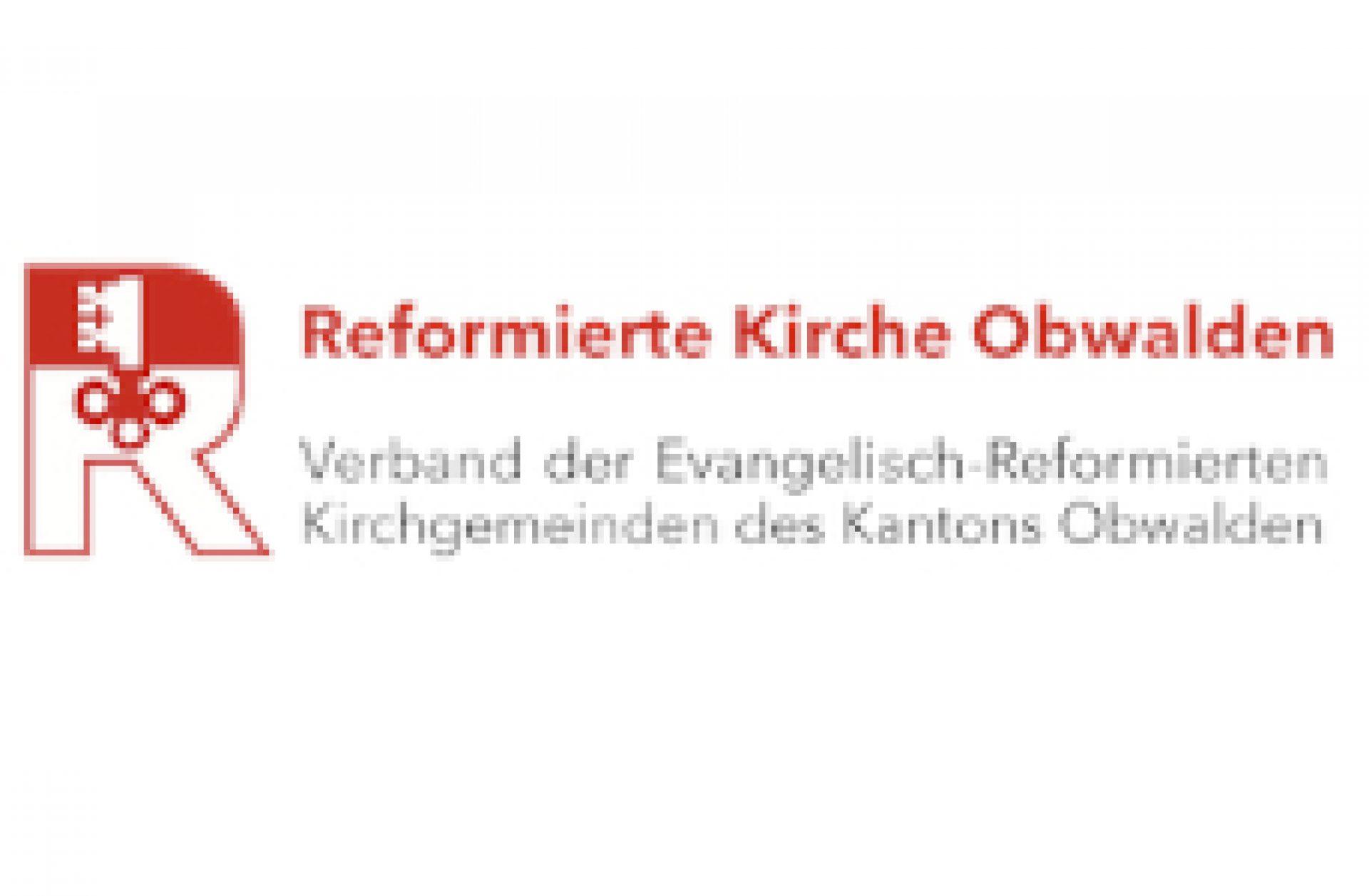 Reformierte Kirche Obwalden