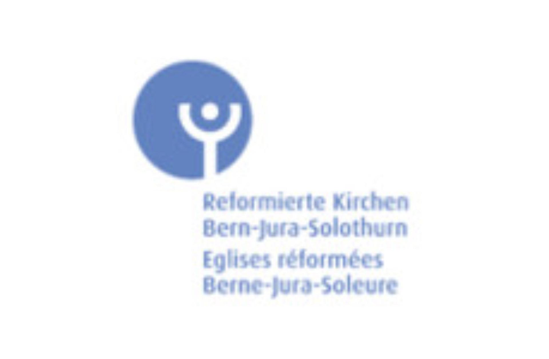 Eglises reformees Berne Jura Soleure