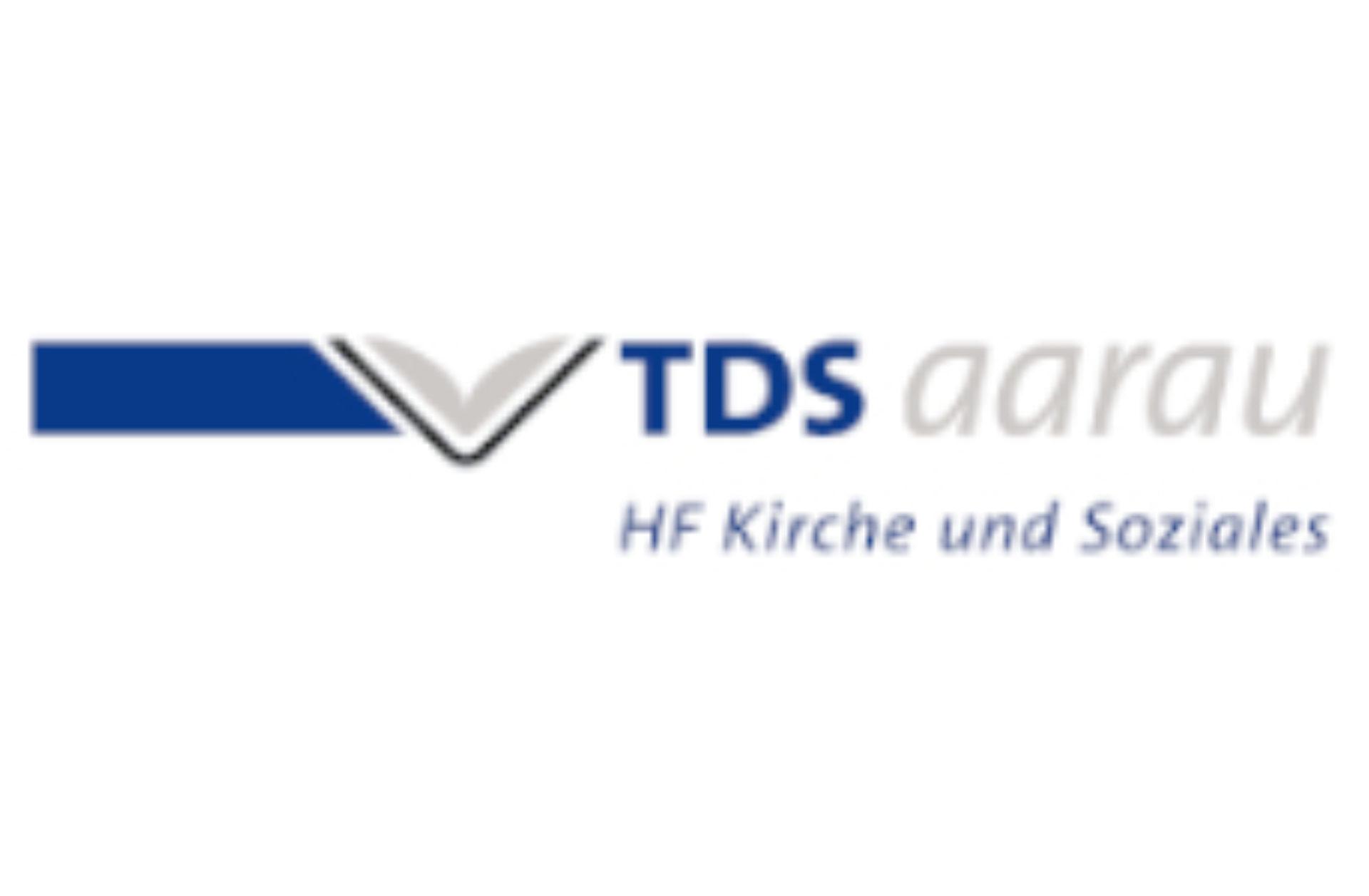 TDS Aarau