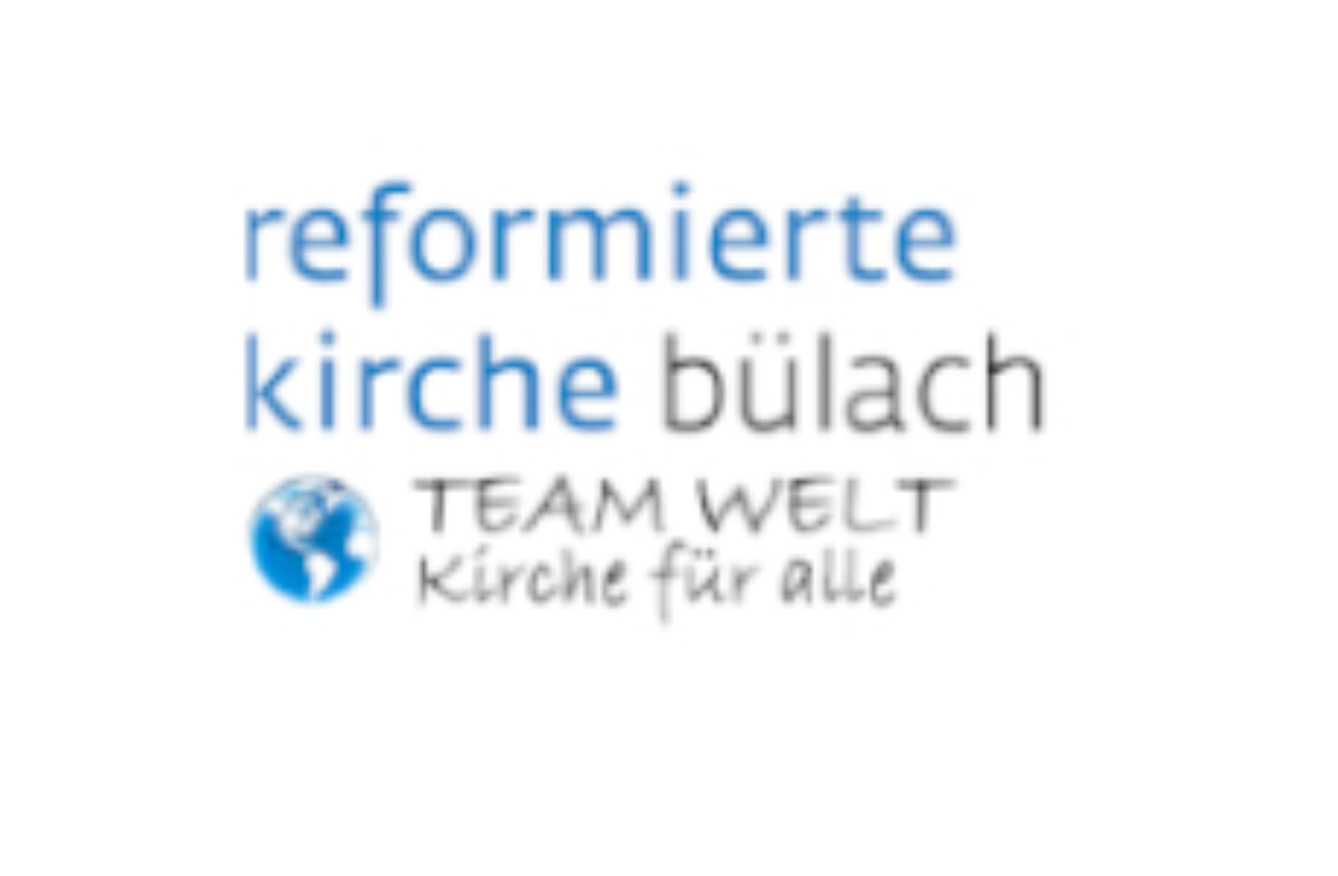 Ref. Bülach Team Welt