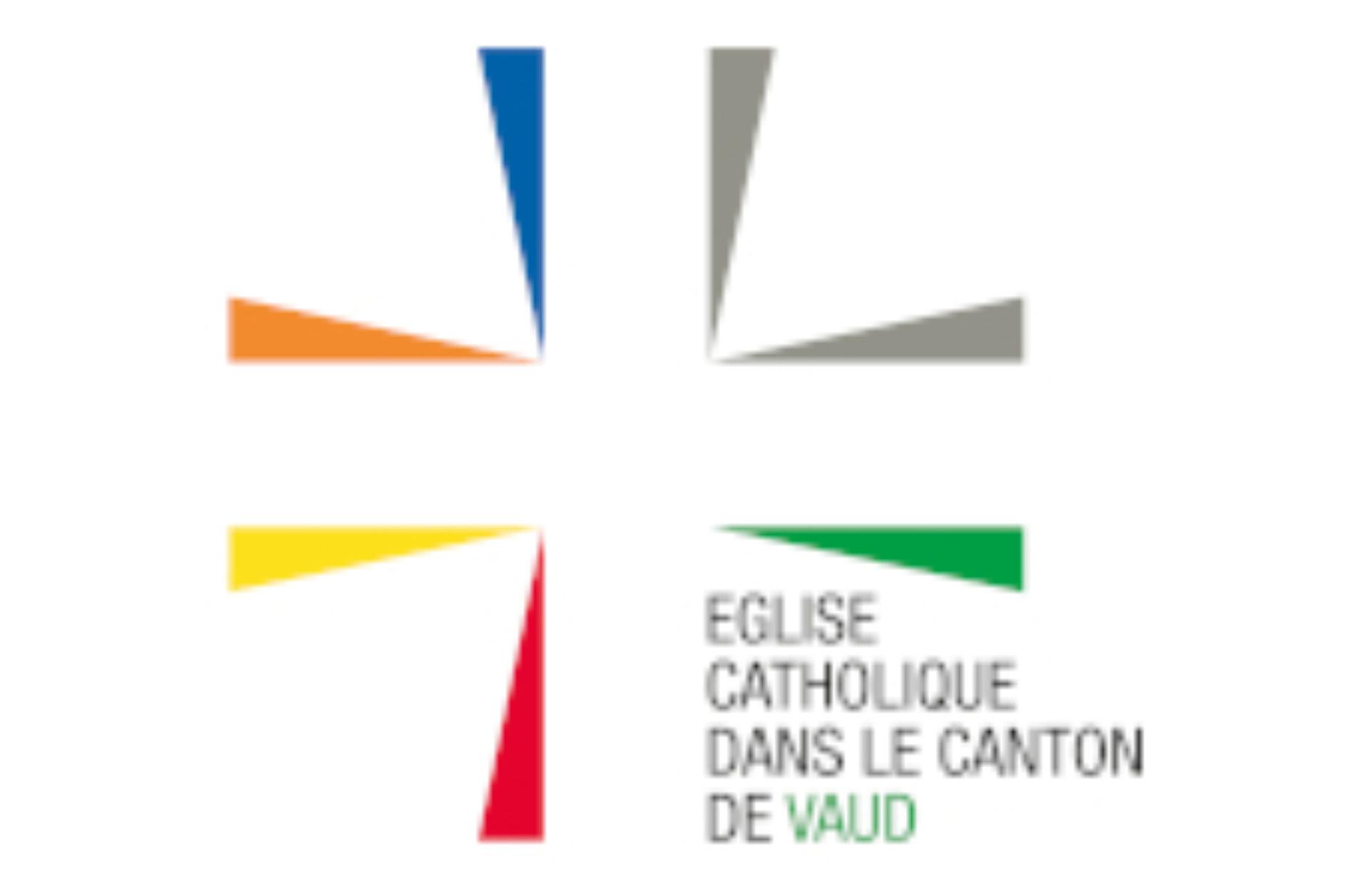 Église Catholique dans le canton de Vaud