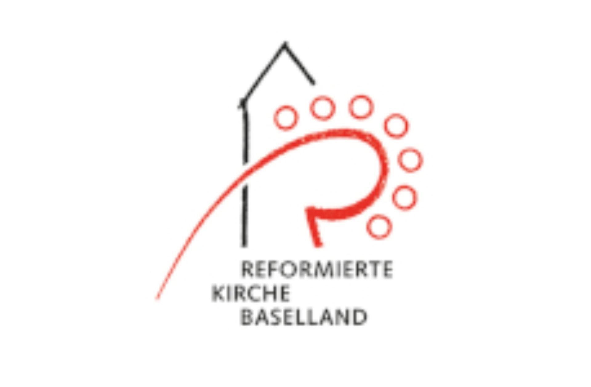 Evangelisch-reformierten Kirche des Kantons Basel-Landschaft