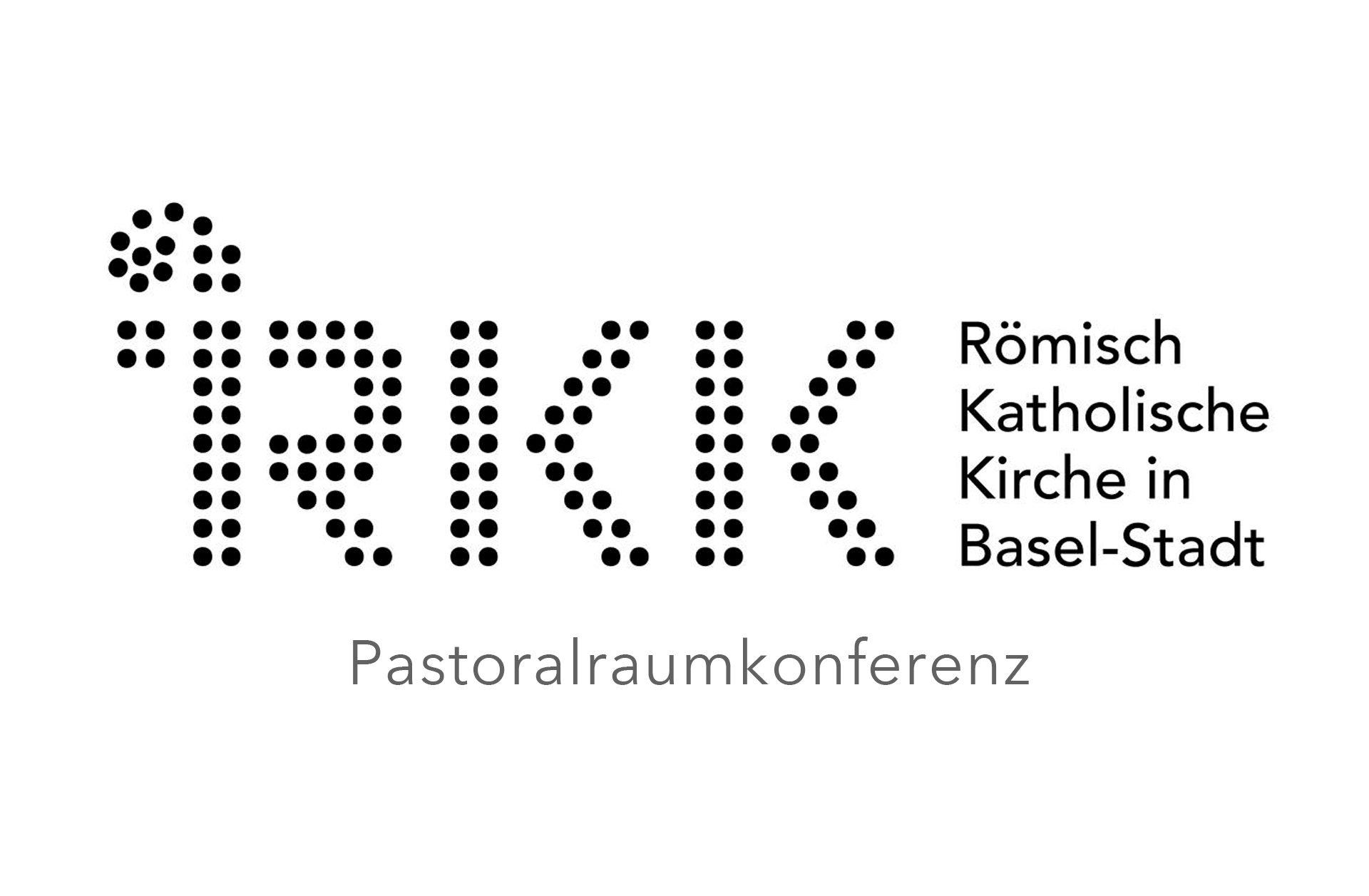 Pastoralraumkonferenz der Römisch-Katholischen Kirche Basel-Stadt
