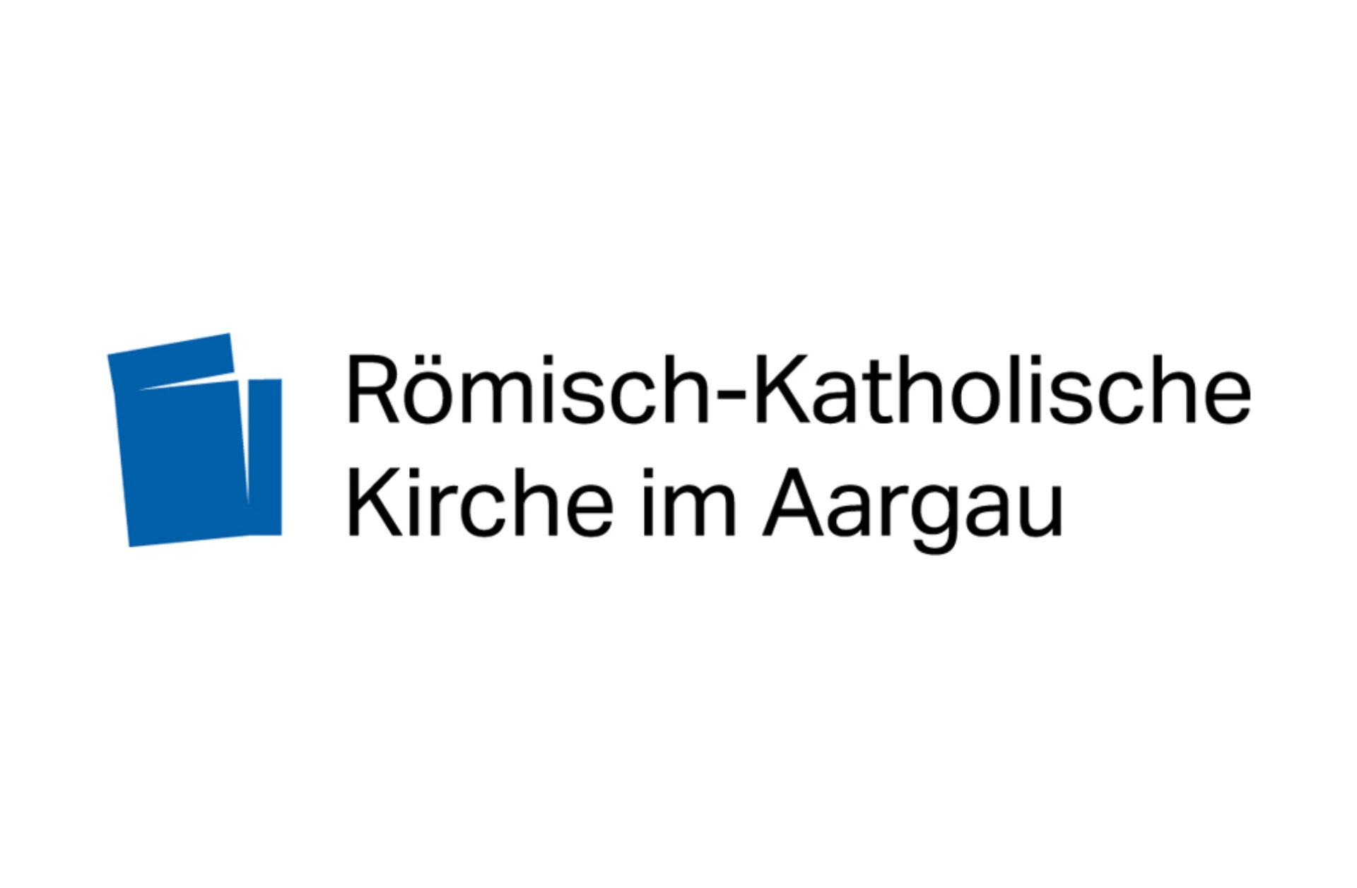 Römisch-Katholische Kirche im Aargau
