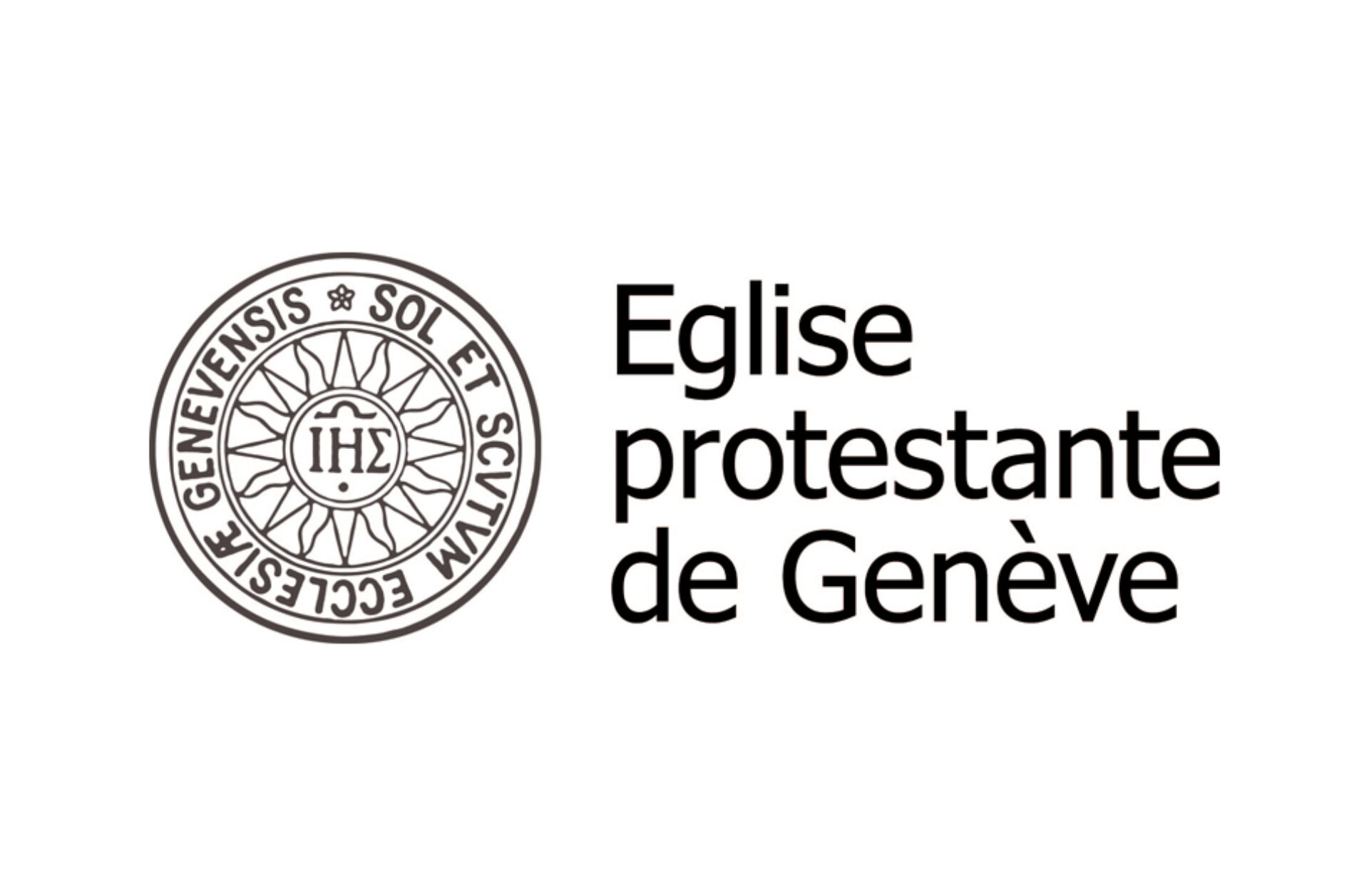 Eglise protestante de Genève
