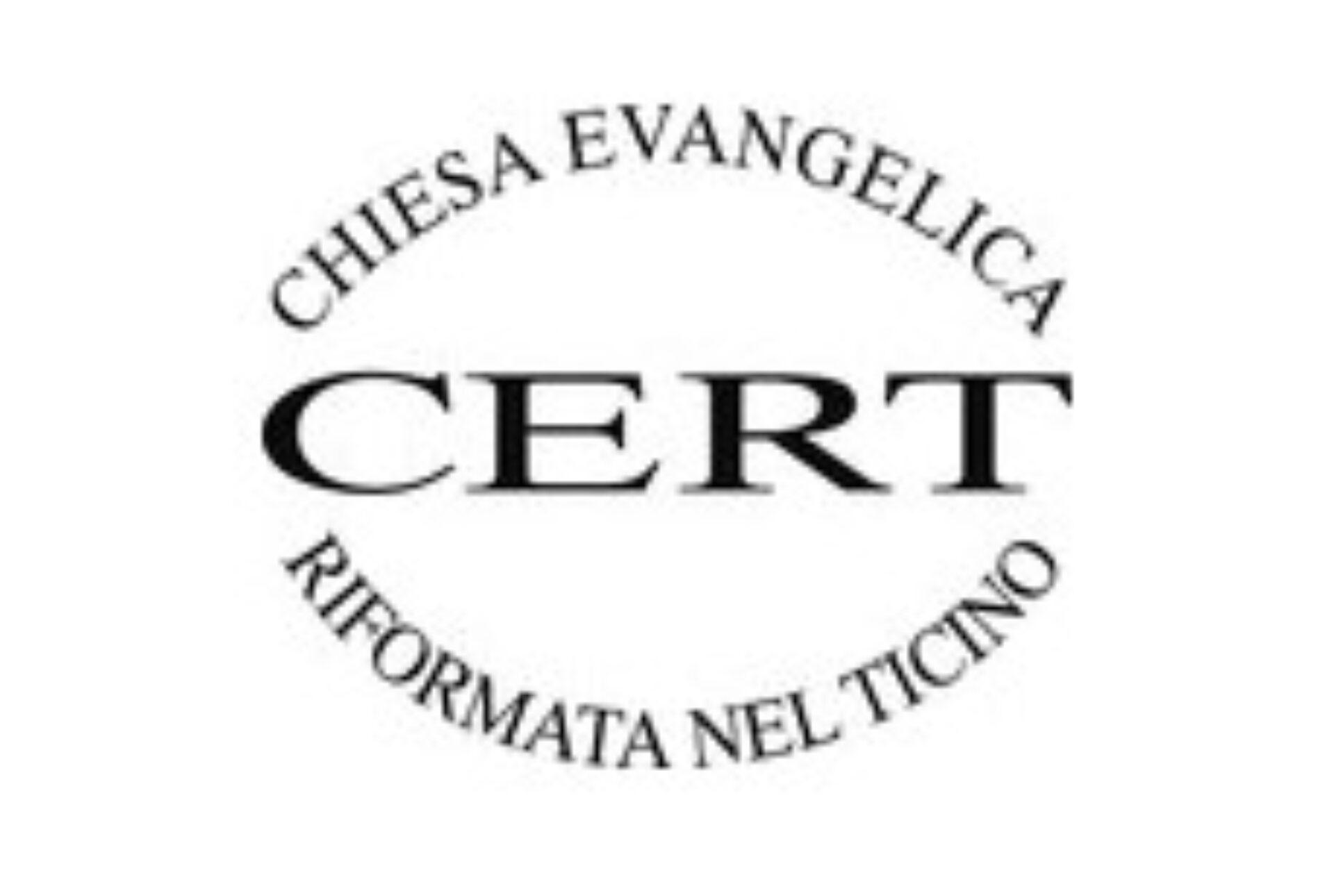 Chiesa Evangelica Riformata nel Ticino