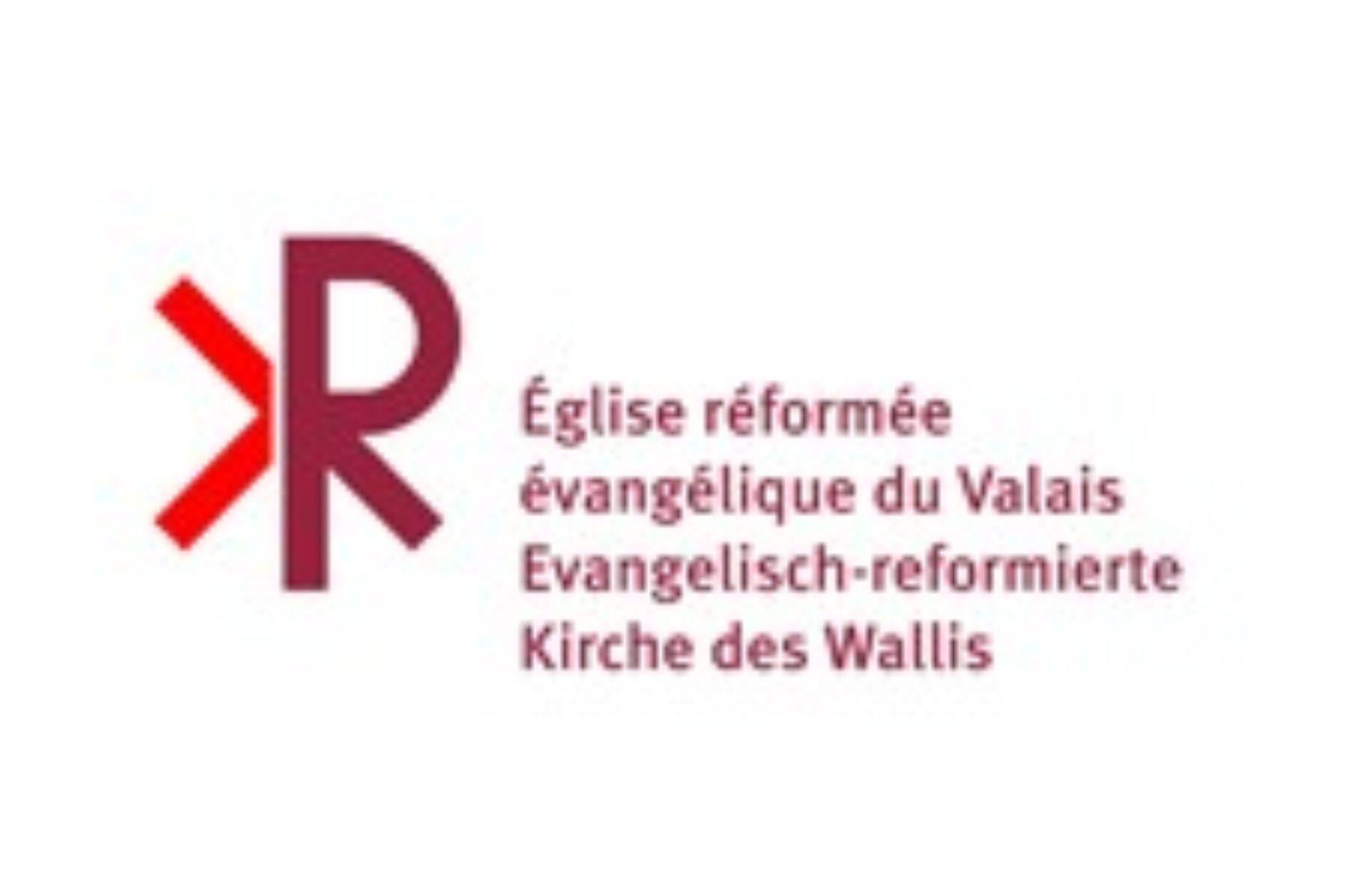 Evangelisch-reformierte Kirche des Wallis