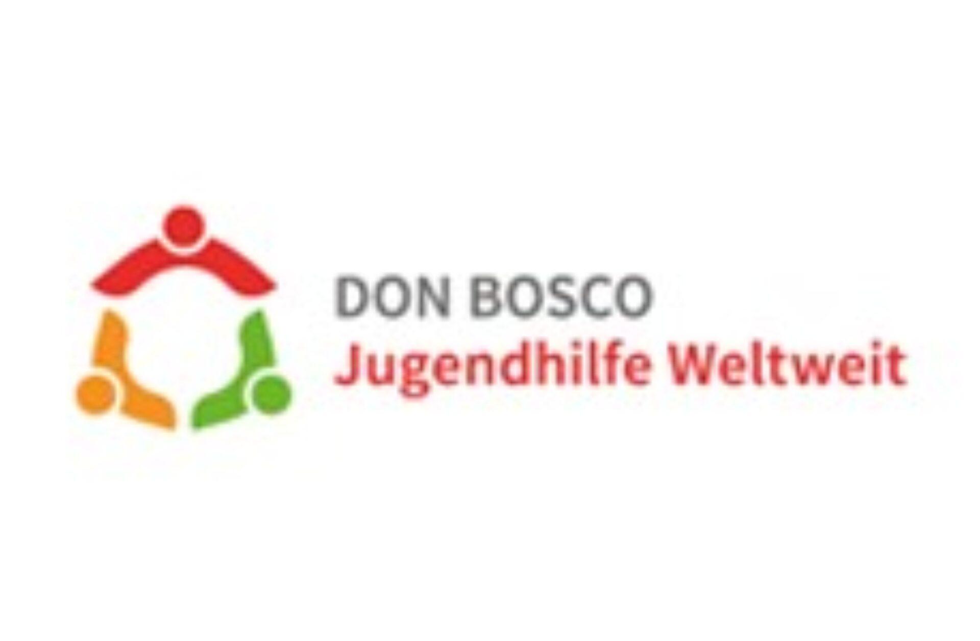 Don Bosco Jugendhilfe Weltweit